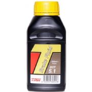 TRW Brake Fluid DOT 5.1 250ml